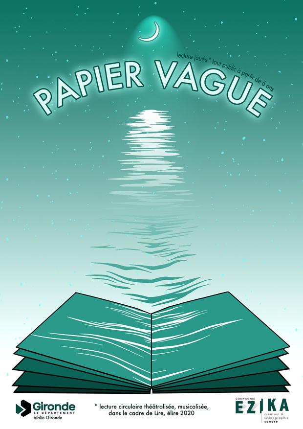 Affiche-Papier-vague-CP-150dpi